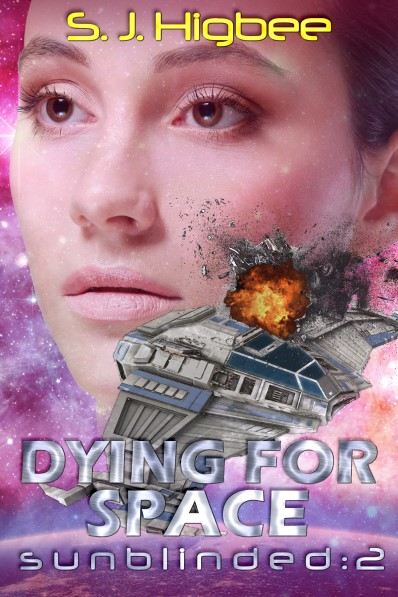 SJH Dying For Space ebook web 3